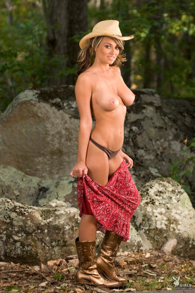 Naked amenture cowgirls, blowjob people staring