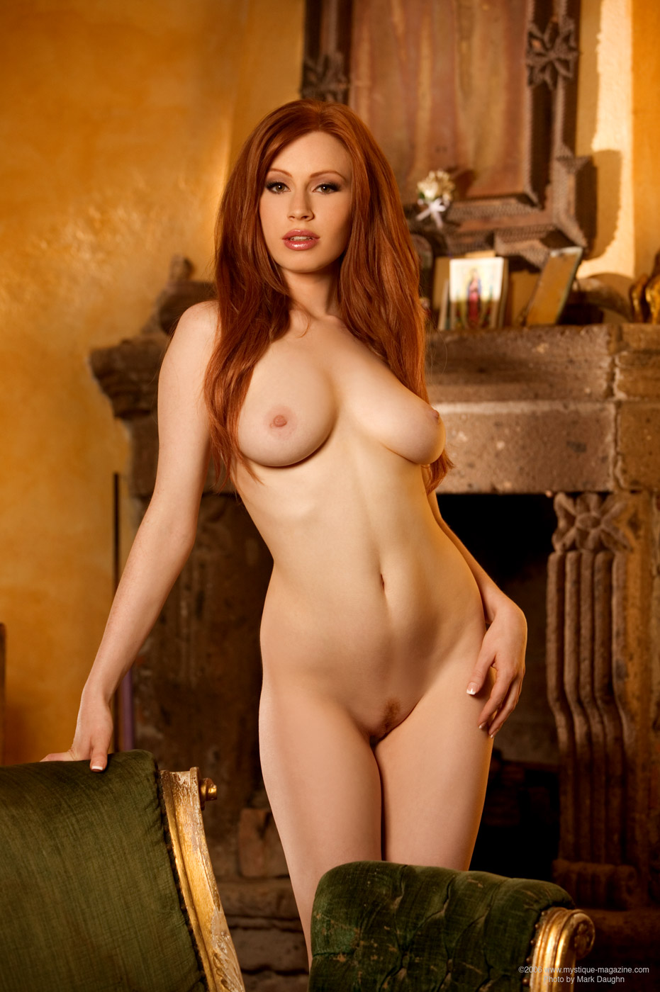 Calina jetley in nude and pussy image