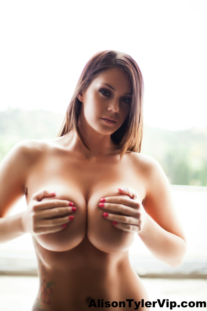 Nude big tit hand bras precisely