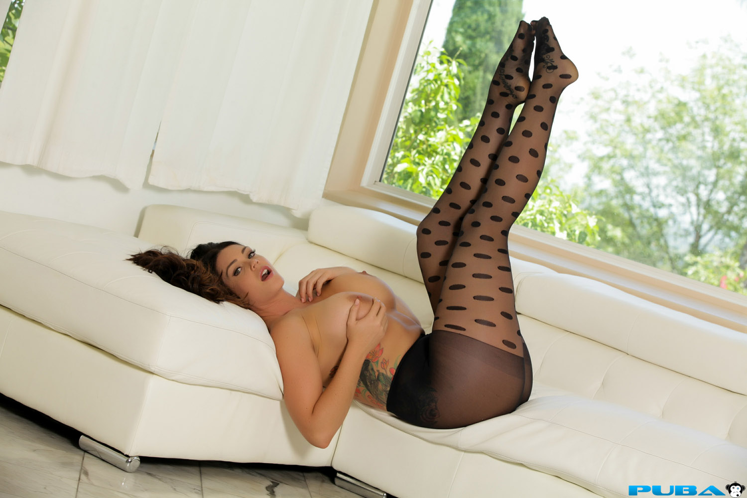 alison tyler website