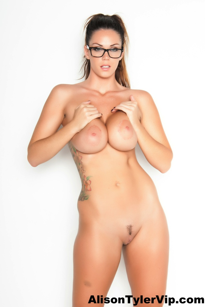 Would alison tyler porn frequency However