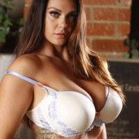 Alison Tyler New Sensations