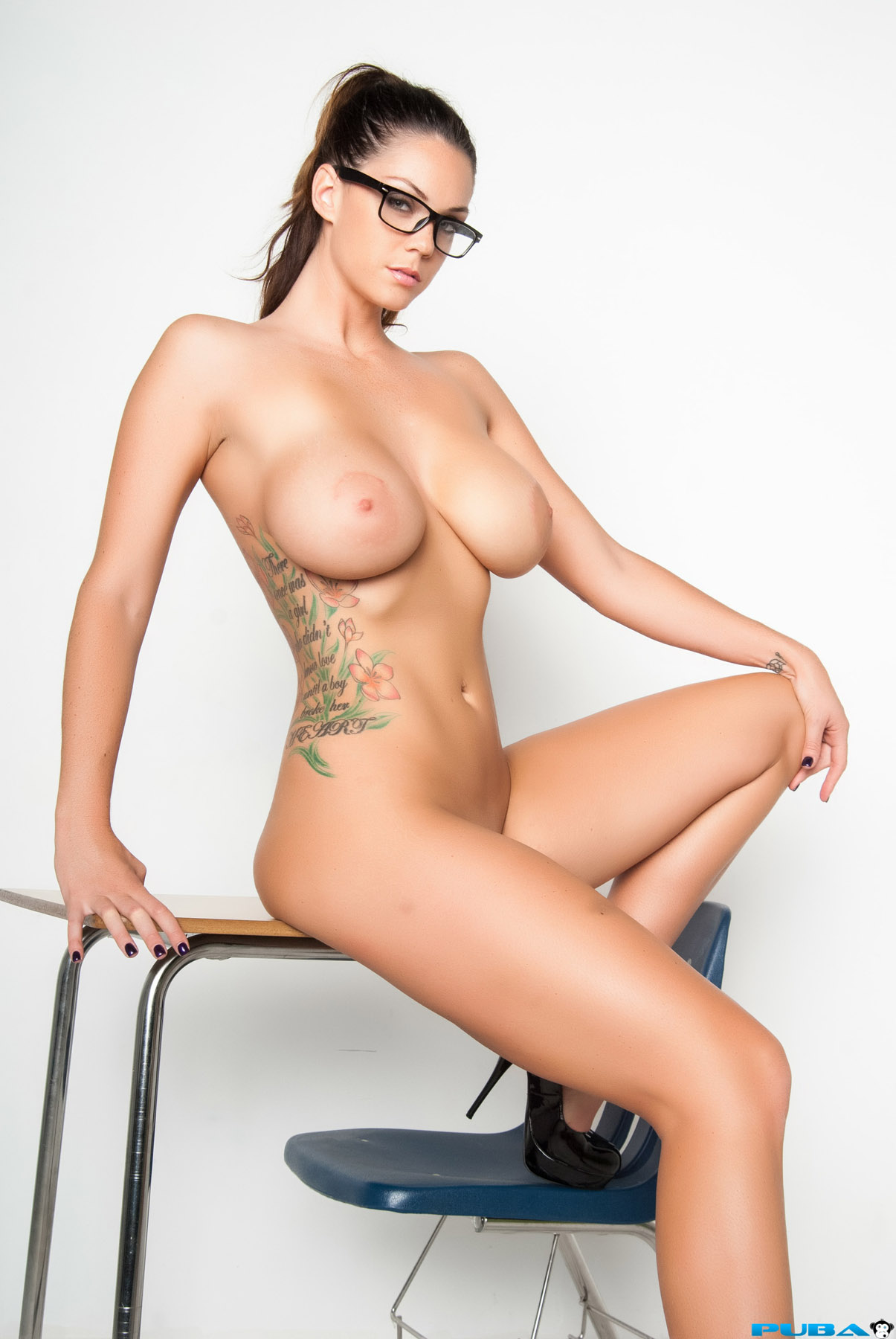 Valuable ALISON TYLER NUDE PICTURES