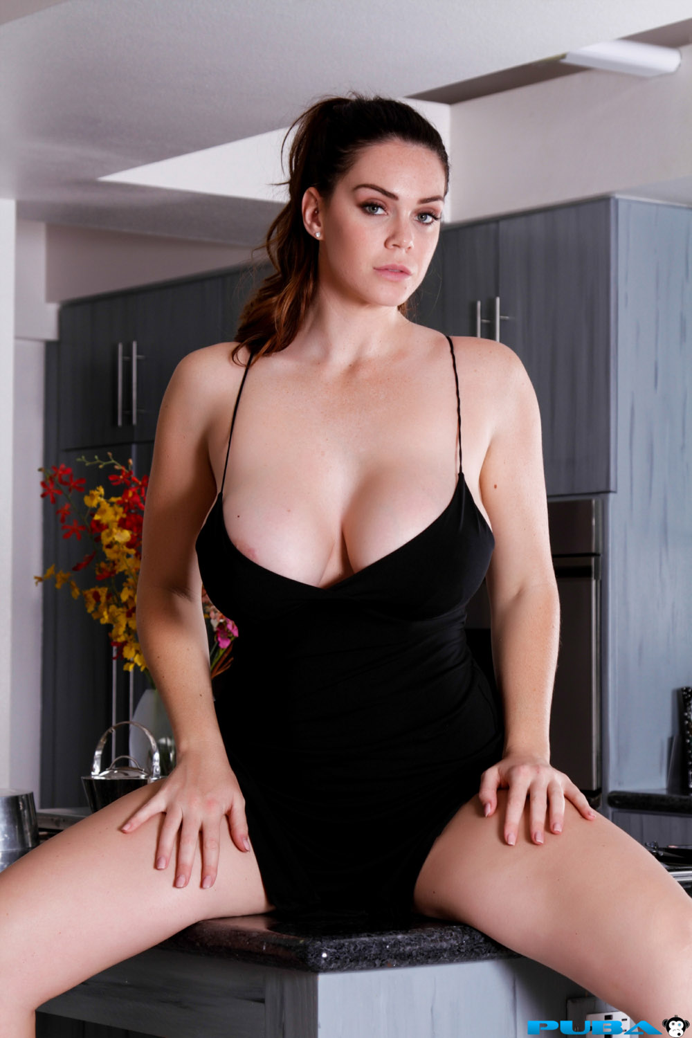 Pictures alison tyler sexy