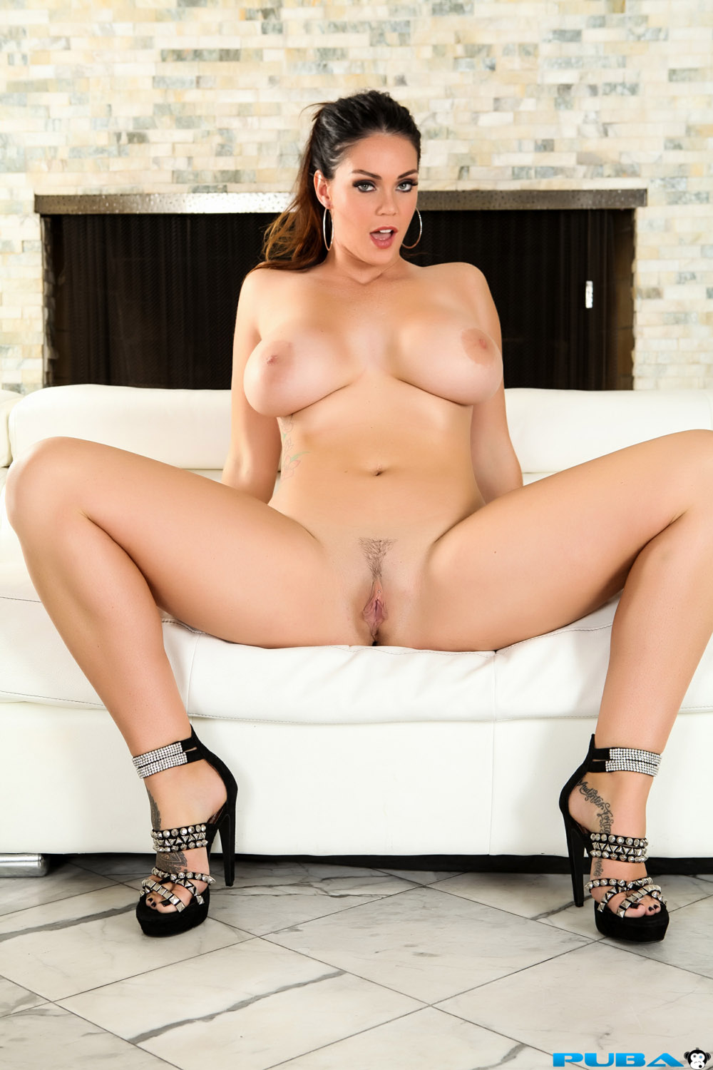 Your ALISON TYLER NUDE PICTURES