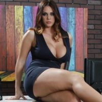 alison tyler office