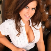Amy Knight Only Tease