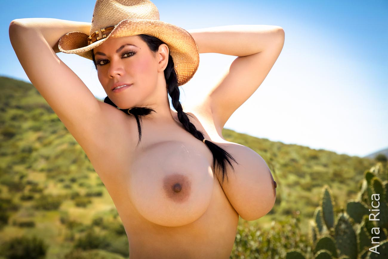 lisa from san antonio naked
