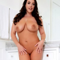 Angela White Holly Randall