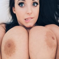 Angela White Fancentro