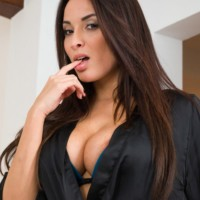 Anissa Kate Virtual Taboo