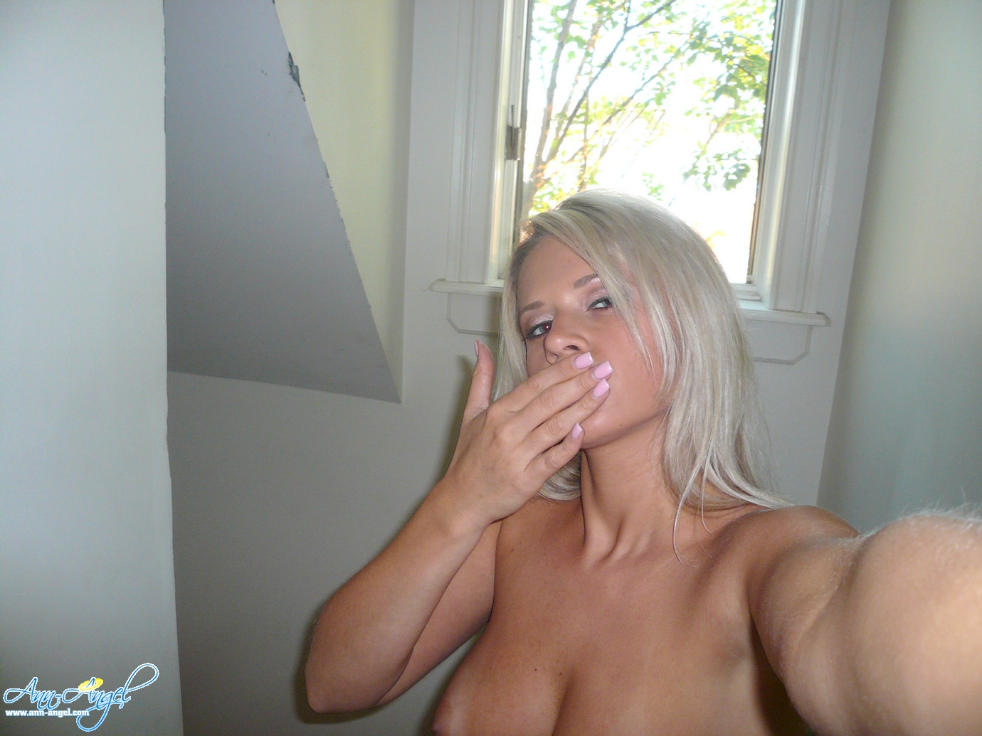 Oldies with big tits