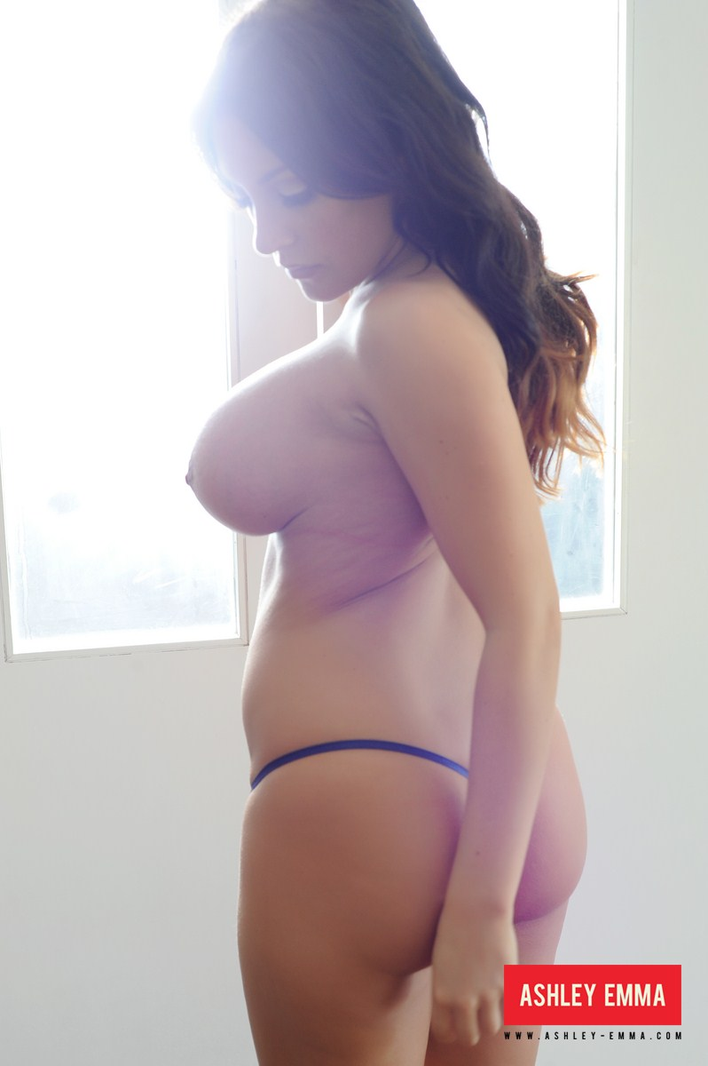 Remarkable Girls wearing g string naked fantastic way!