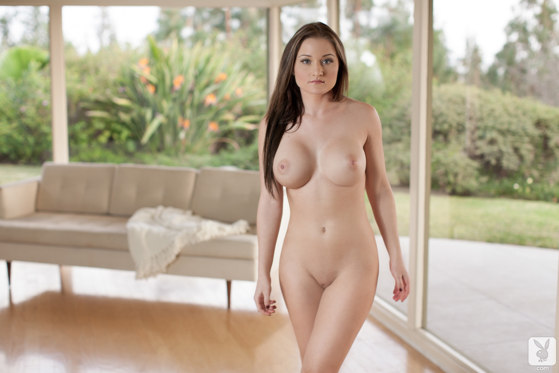 Ashley smith nude are mistaken