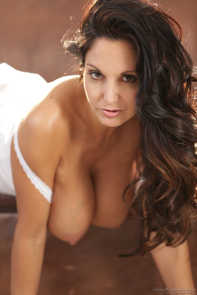Sorry, that Ava addams my busty cam remarkable