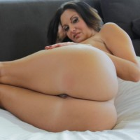 Ava Addams Pure Mature