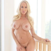 Brandi Love Pure Mature