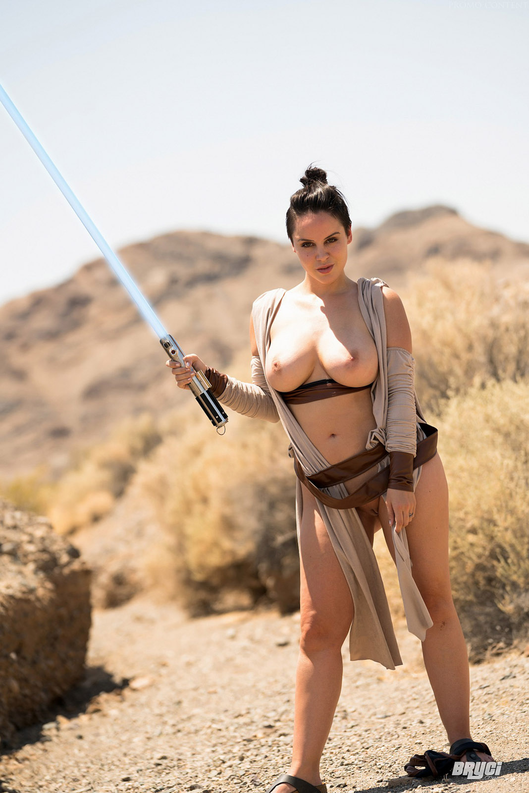 naked-beautiful-star-wars-naked-nude-sexy-hot-porn-star