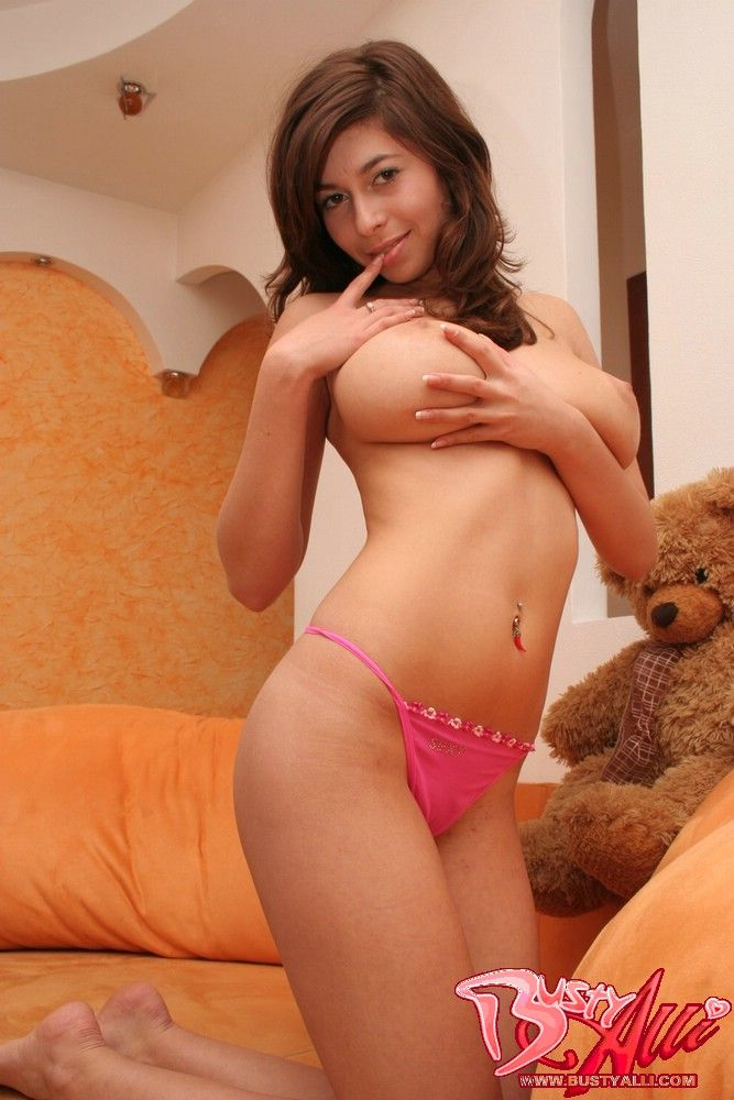 Celebrity erotic free more story
