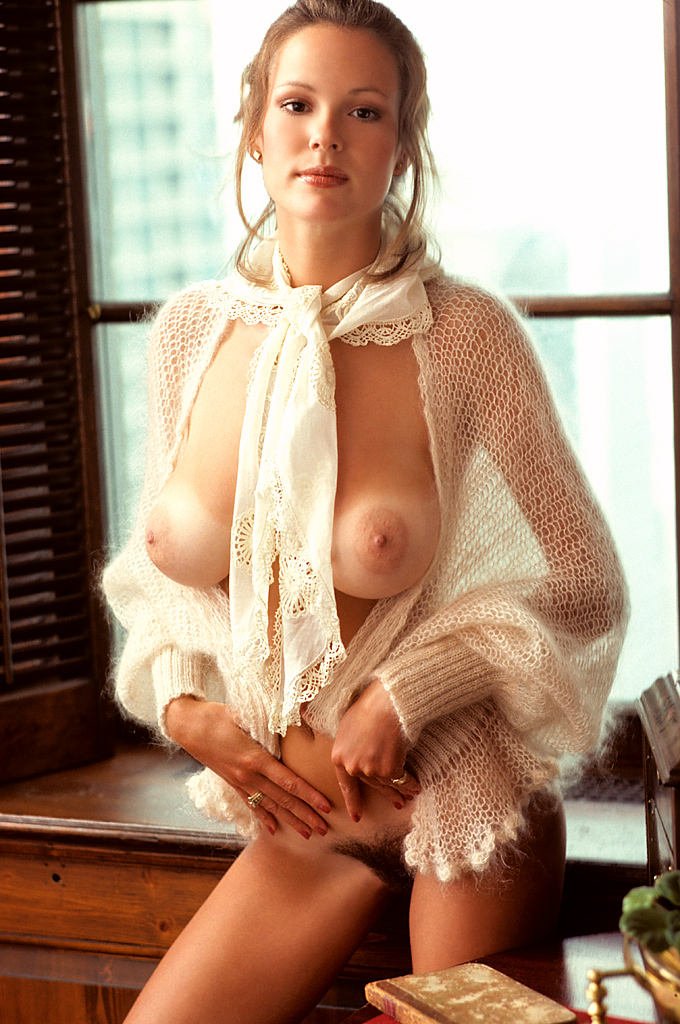 Playmate Candy Loving Nude - Sex Porn Images