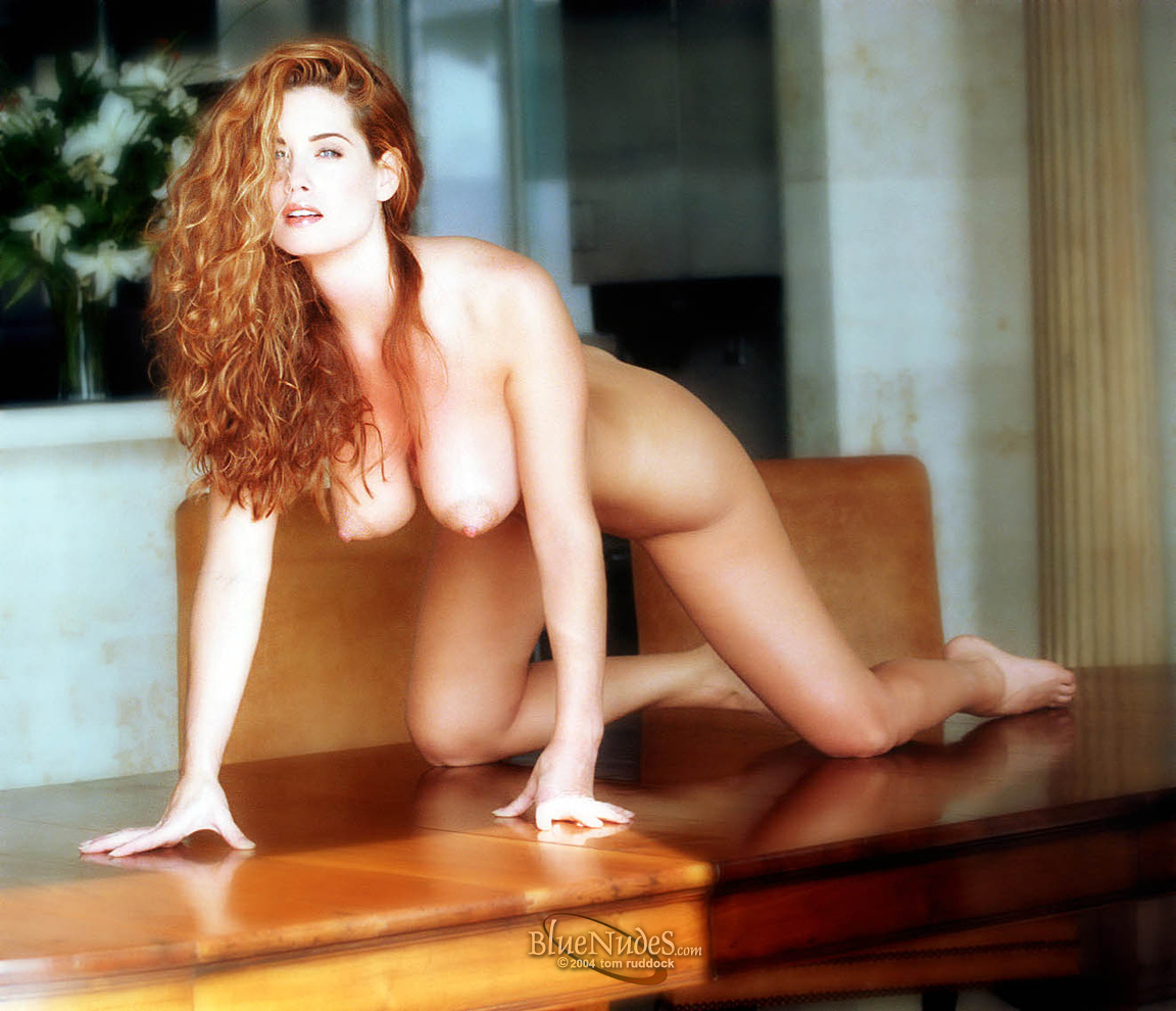 sexy carrie stevens nude