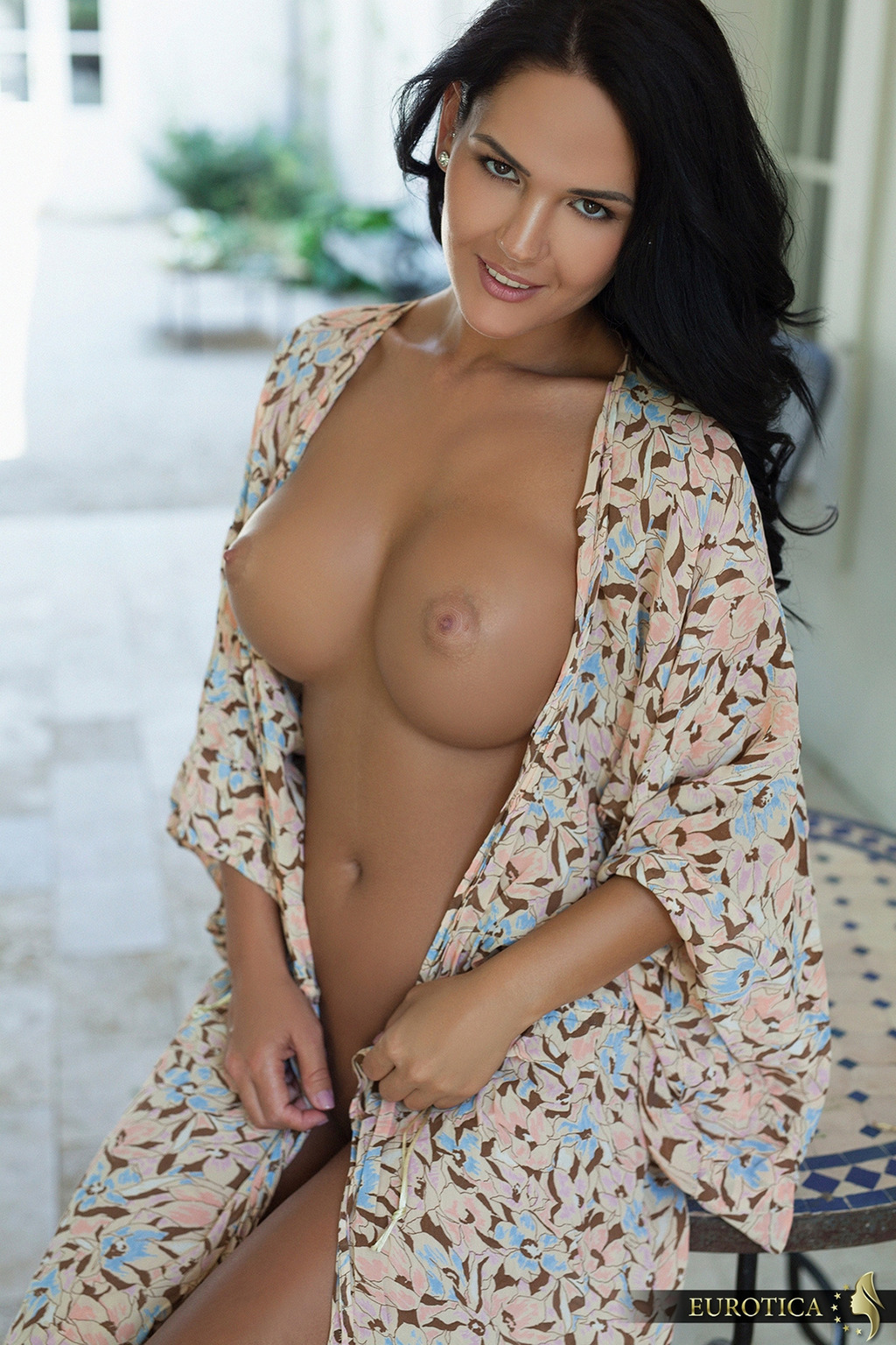 porno robe escort net