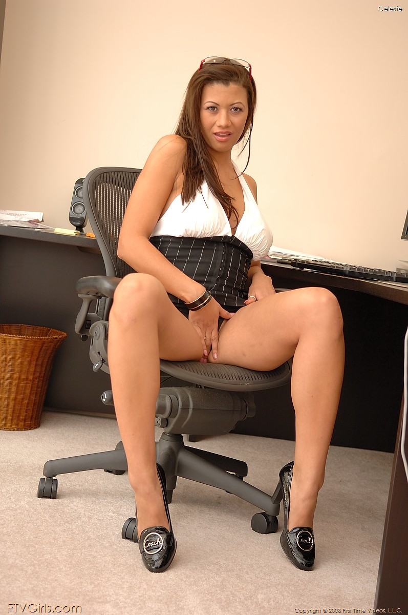 Panties bbc club wife
