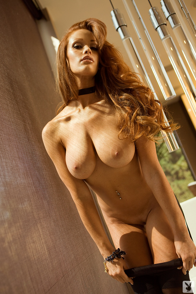 Don T Miss Out On The Best Of Eclusively From Playboy