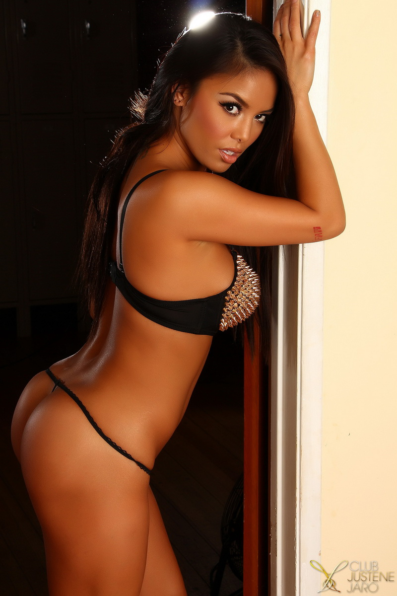 Apologise, Club justene jaro