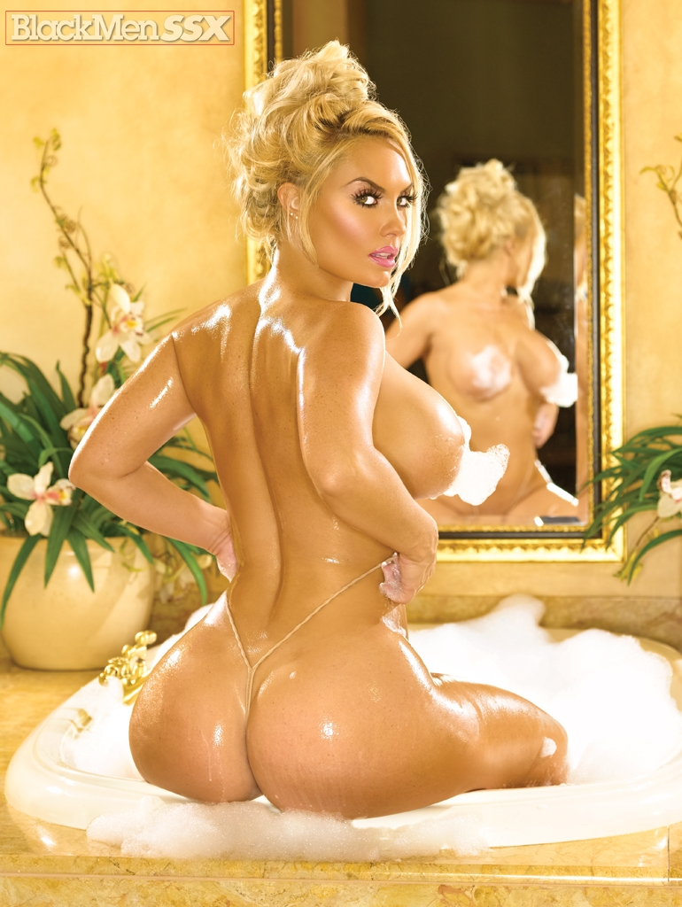 What excellent Nicole coco austin porn turns out?