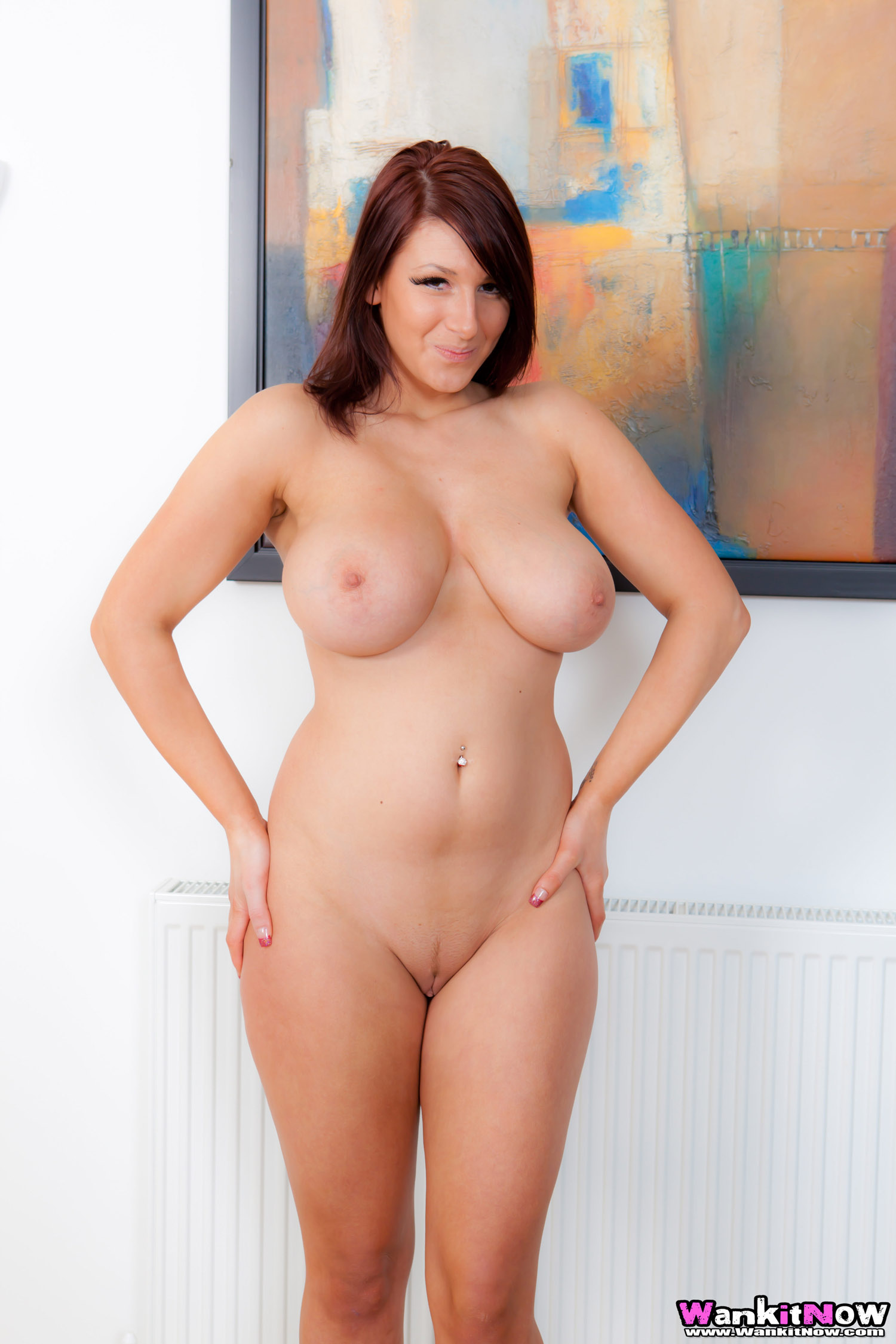 nikki min naked sex