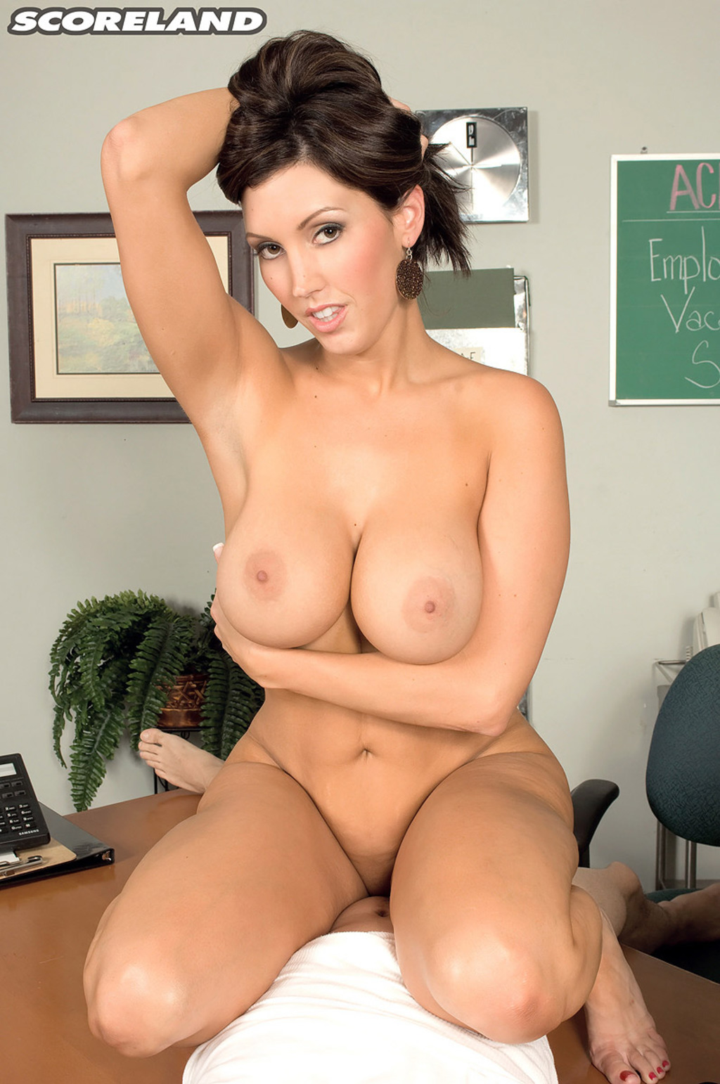 Think, dylan ryder pussy thanks