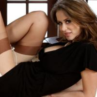 Emily Addison Office Fantasy