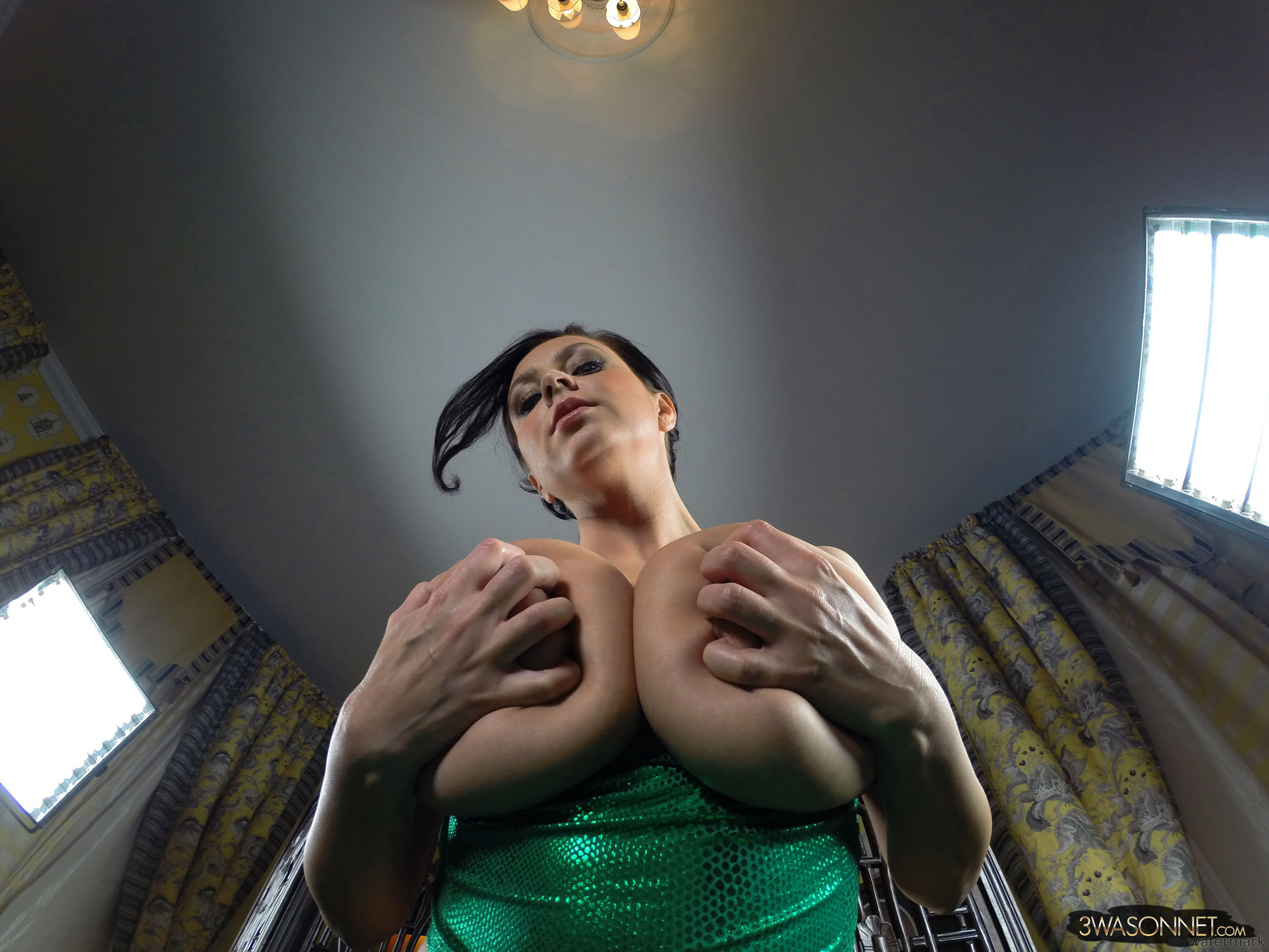 fucking hot famous pussy