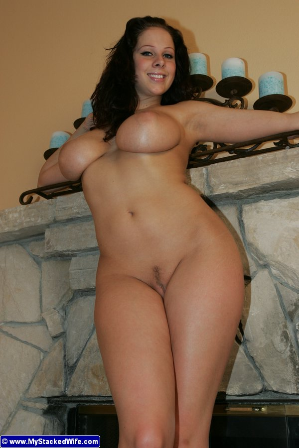 gianna michaels naked