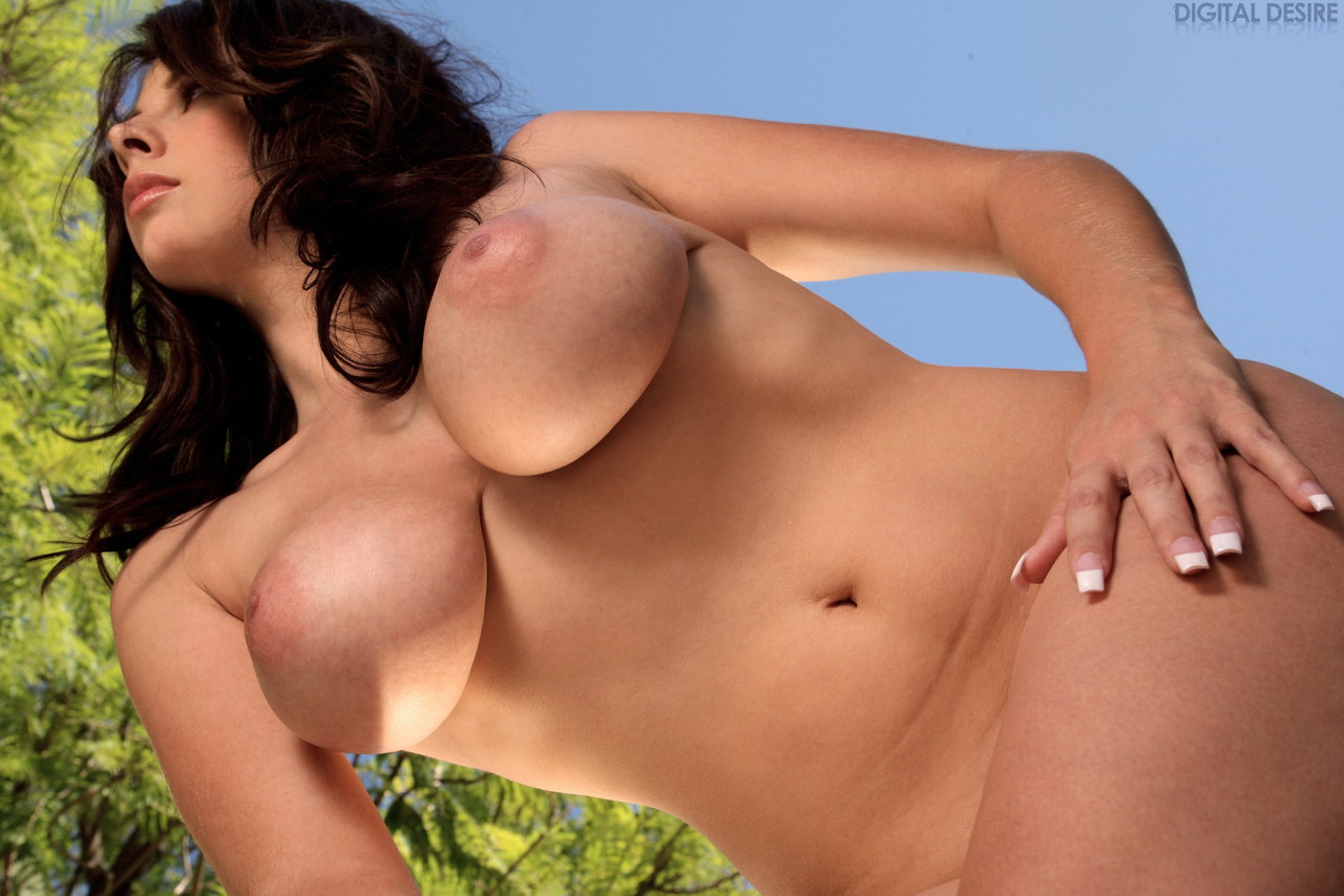 Images Of Click Here To See More Gianna Michaels Dd Girls
