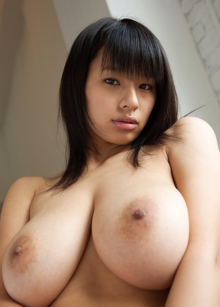 Big tit asian chicks
