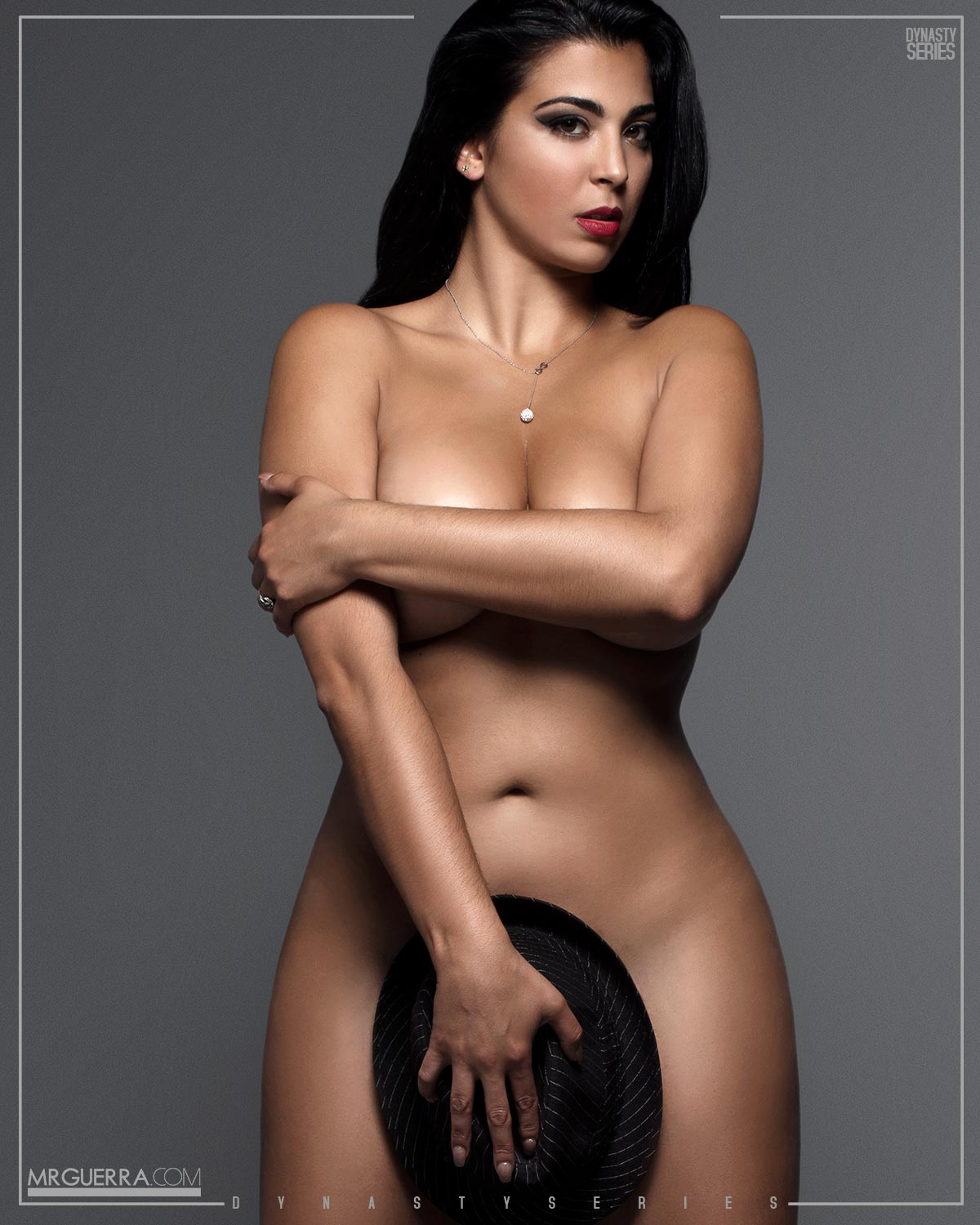 Odalys Garcia Nude, Topless Pictures, Playboy Photos, Sex Scene Uncensored