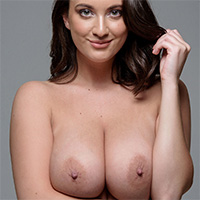Joey Fisher Video