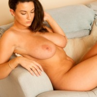 Joey Fisher Hayleys Secrets