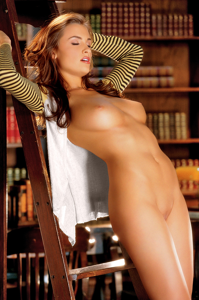 Sexy women in church images
