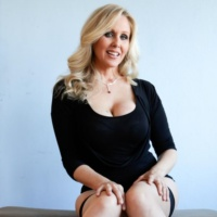 Julia Ann Evil Angel
