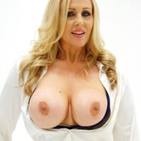 Julia Ann Kelly Madison