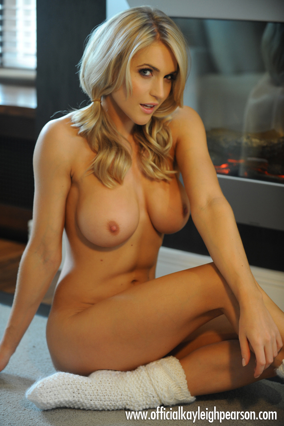 Remarkable, rather sexy kayleigh pearson nude