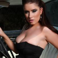 Kelly Andrews This Is Glam