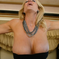 kelly madison tube