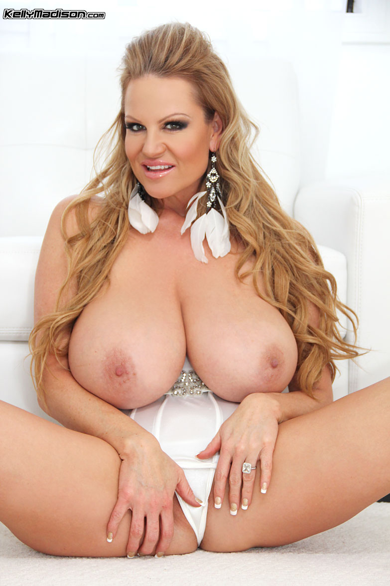 Kelly Madison Pics - PornPicscom
