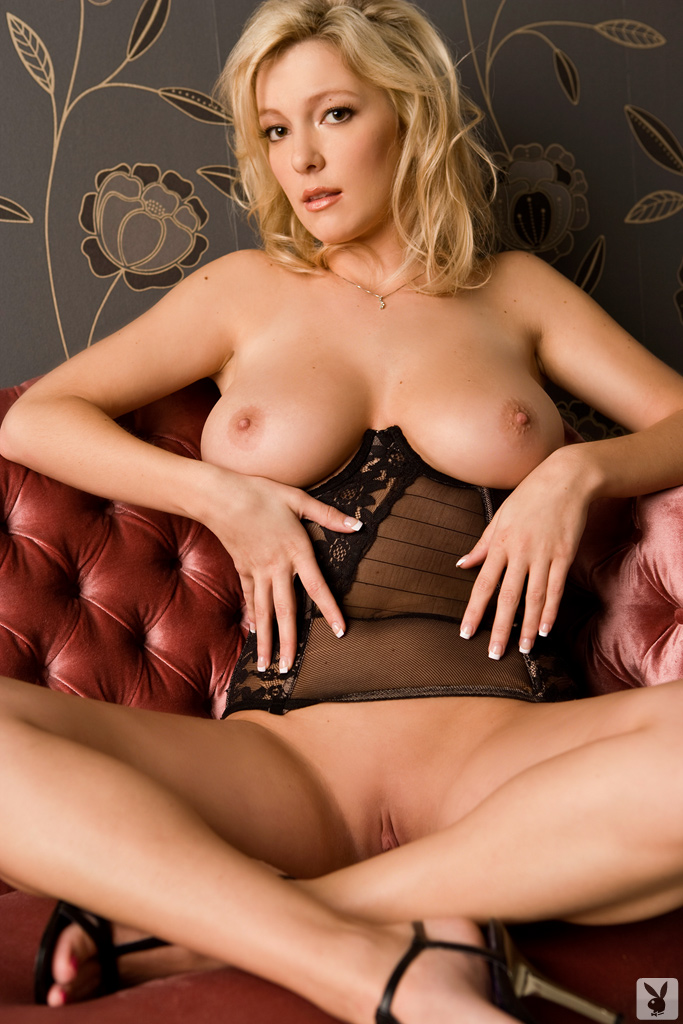 naked ivy league students photos