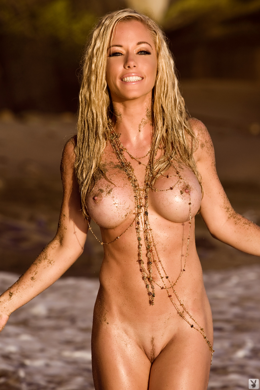 Kendra Wilkinson Playboy Pictures and Images