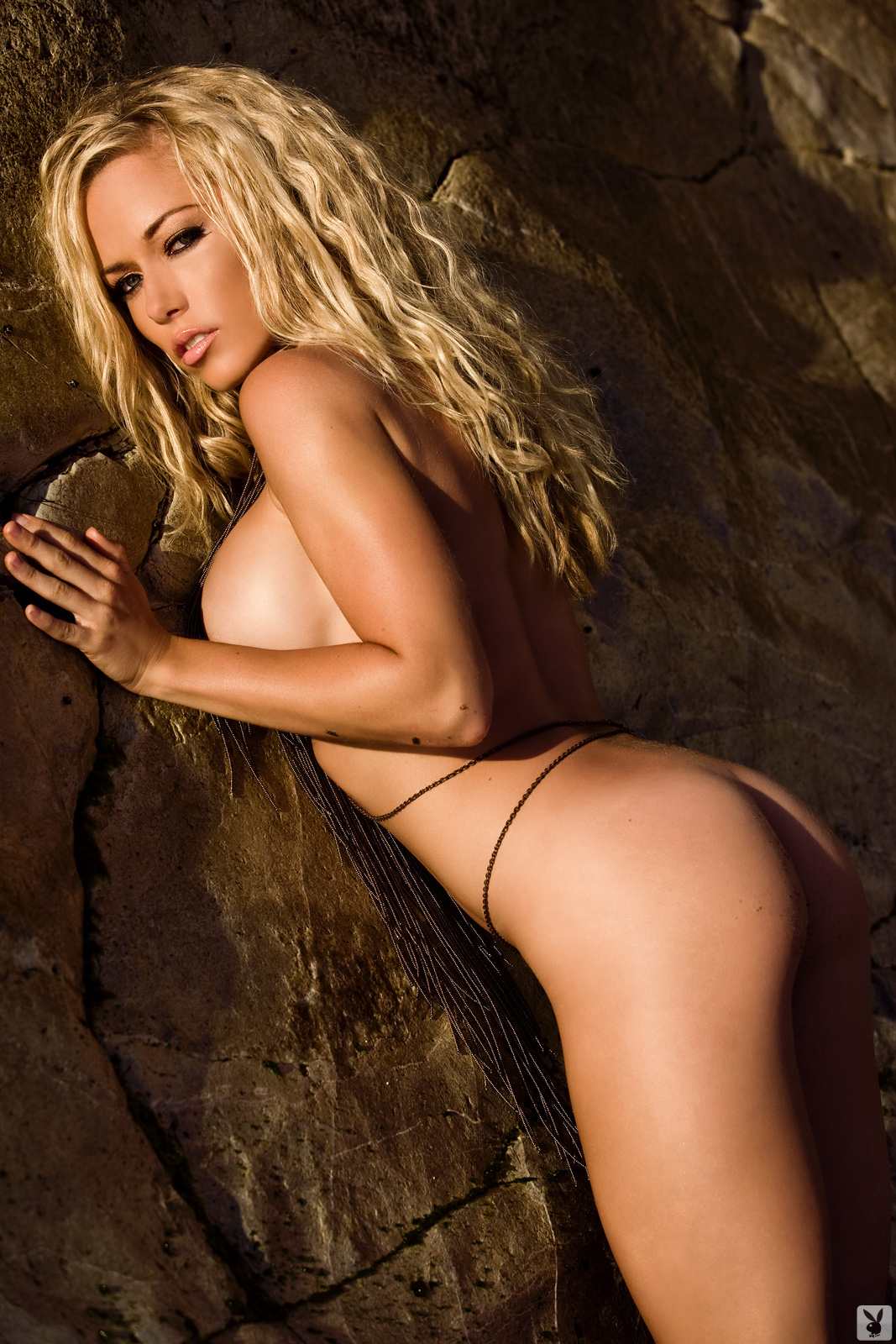 playboy kendra nude pictures